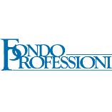 fondo professioni