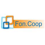 FONCOOP