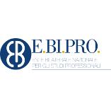 ebipro