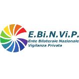 Ebinvip