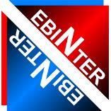 EBINTER