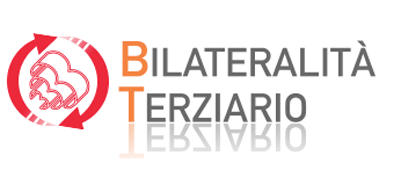 bilateralità terziario