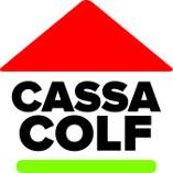 cassacolf157x157_web