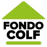 FondoColf-web