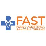FondoFast_WEB_157x157