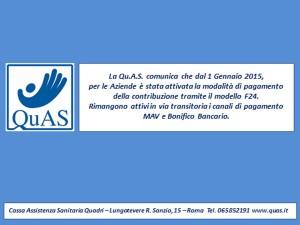 ContributiQuas-2015