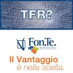 locandinaFon-Te_TFR_150Px
