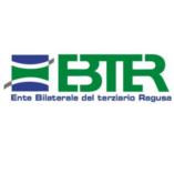 EBT_Ragusa_Web
