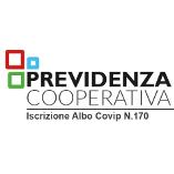 LogoPrevidenzaCoop_157x157