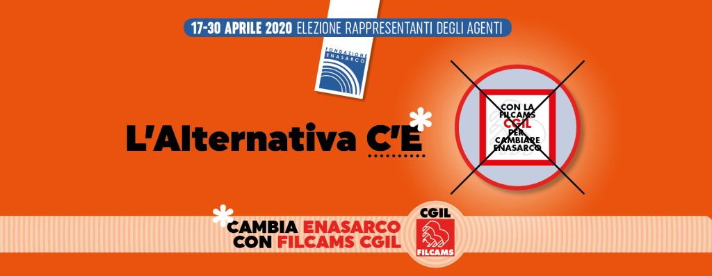 banner_Enasarco_sitoBilateralitaterziario_BIG
