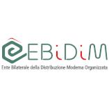 LogoEbidim_WEB