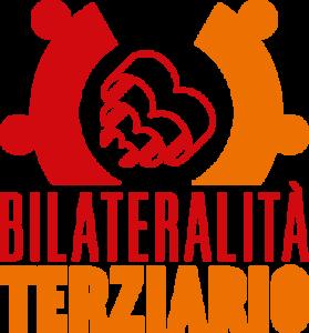 Il portale prestazioni e servizi bilaterali - Bilateralità terziario